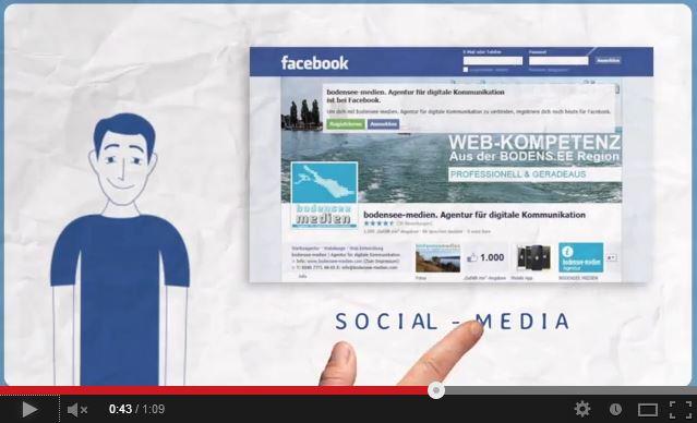 bodensee-medien-agentur-video-webdesign